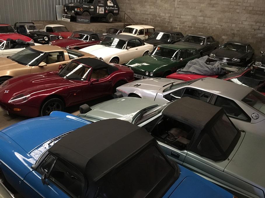 entrepot-Pauls-classic-cars-2
