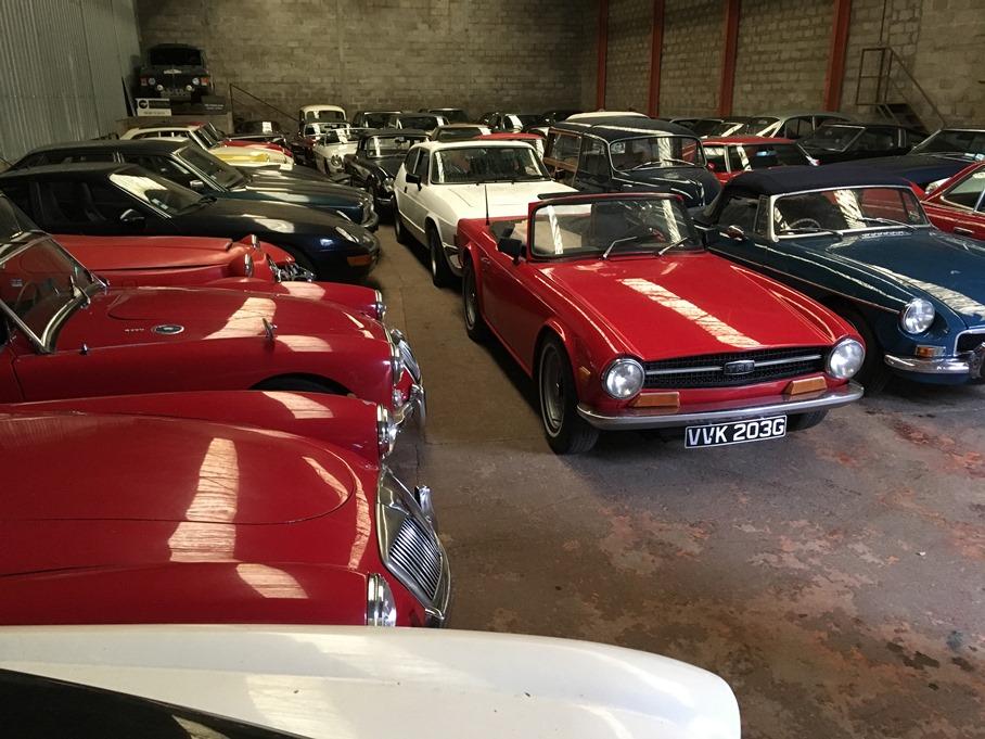 entrepot-Pauls-classic-cars-3