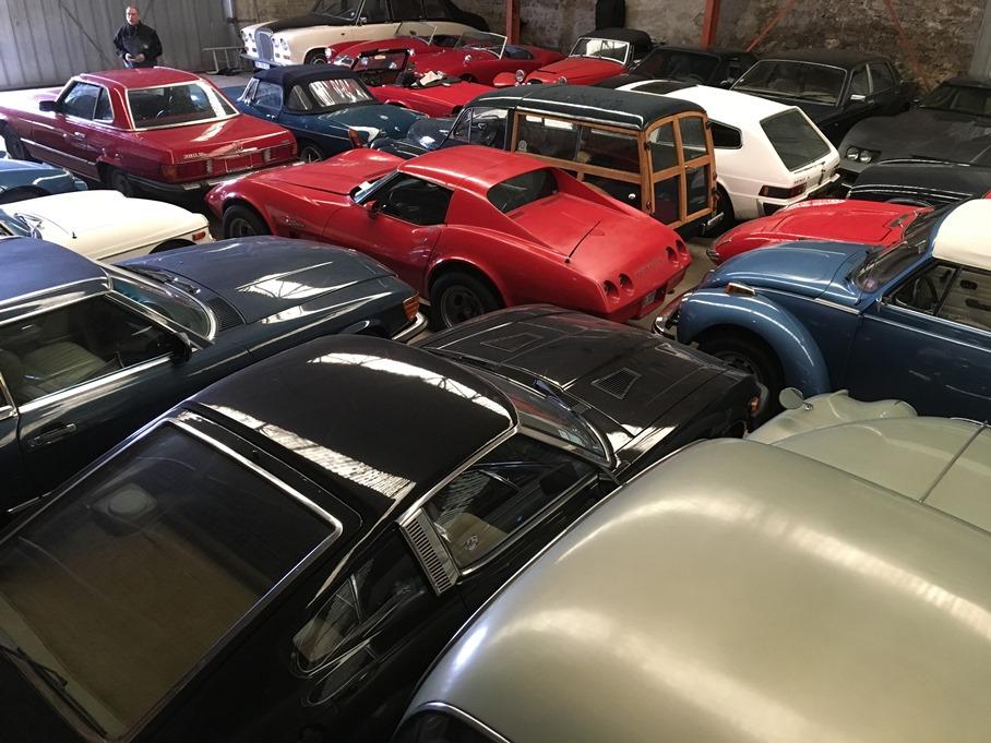entrepot-Pauls-classic-cars-4