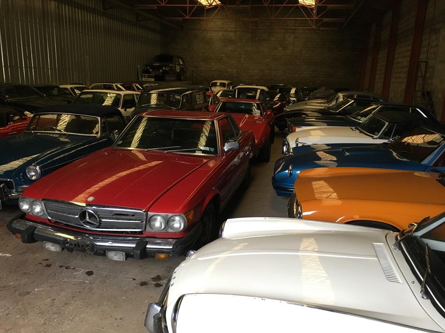 entrepot-Pauls-classic-cars