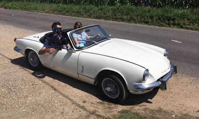 Paul's-Classic-Cars—Location-4